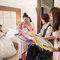 桃園婚攝 翡麗婚禮台南婚紗@福容大飯店桃園,緣圓餐廳,儀式搶鮮版0006