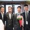 桃園婚攝 翡麗婚禮台南婚紗@福容大飯店桃園,緣圓餐廳,儀式搶鮮版0015