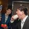 桃園婚攝 翡麗婚禮台南婚紗@福容大飯店桃園,緣圓餐廳,儀式搶鮮版0016
