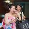桃園婚攝 翡麗婚禮台南婚紗@福容大飯店桃園,緣圓餐廳,儀式搶鮮版0017