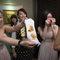 桃園婚攝 翡麗婚禮台南婚紗@福容大飯店桃園,緣圓餐廳,儀式搶鮮版0019