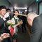 桃園婚攝 翡麗婚禮台南婚紗@福容大飯店桃園,緣圓餐廳,儀式搶鮮版0024