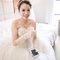 桃園婚攝 翡麗婚禮台南婚紗@福容大飯店桃園,緣圓餐廳,儀式搶鮮版0026