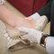 桃園婚攝 翡麗婚禮台南婚紗@福容大飯店桃園,緣圓餐廳,儀式搶鮮版0027