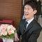 桃園婚攝 翡麗婚禮台南婚紗@福容大飯店桃園,緣圓餐廳,儀式搶鮮版0028