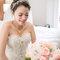 桃園婚攝 翡麗婚禮台南婚紗@福容大飯店桃園,緣圓餐廳,儀式搶鮮版0029