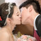 桃園婚攝 翡麗婚禮台南婚紗@福容大飯店桃園,緣圓餐廳,儀式搶鮮版0031