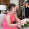 桃園婚攝 翡麗婚禮台南婚紗@福容大飯店桃園,緣圓餐廳,儀式搶鮮版0034