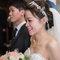 桃園婚攝 翡麗婚禮台南婚紗@福容大飯店桃園,緣圓餐廳,儀式搶鮮版0035
