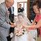 桃園婚攝 翡麗婚禮台南婚紗@福容大飯店桃園,緣圓餐廳,儀式搶鮮版0036