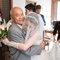 桃園婚攝 翡麗婚禮台南婚紗@福容大飯店桃園,緣圓餐廳,儀式搶鮮版0037