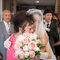 桃園婚攝 翡麗婚禮台南婚紗@福容大飯店桃園,緣圓餐廳,儀式搶鮮版0038