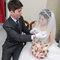 桃園婚攝 翡麗婚禮台南婚紗@福容大飯店桃園,緣圓餐廳,儀式搶鮮版0045