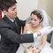 桃園婚攝 翡麗婚禮台南婚紗@福容大飯店桃園,緣圓餐廳,儀式搶鮮版0046