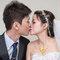 桃園婚攝 翡麗婚禮台南婚紗@福容大飯店桃園,緣圓餐廳,儀式搶鮮版0047