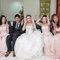 桃園婚攝 翡麗婚禮台南婚紗@福容大飯店桃園,緣圓餐廳,儀式搶鮮版0051