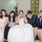 桃園婚攝 翡麗婚禮台南婚紗@福容大飯店桃園,緣圓餐廳,儀式搶鮮版0052