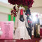 桃園婚攝 翡麗婚禮台南婚紗@福容大飯店桃園,緣圓餐廳,儀式搶鮮版0054