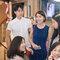 桃園婚攝 翡麗婚禮台南婚紗@福容大飯店桃園,緣圓餐廳,儀式搶鮮版0055