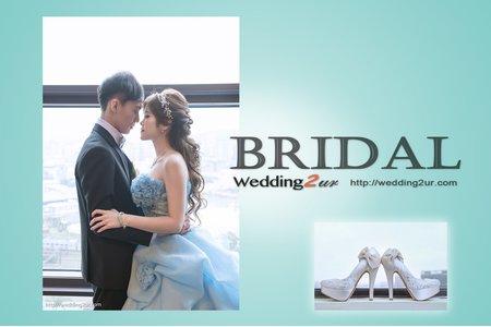 [婚攝]漢文凱暄訂婚@新竹國賓大飯店