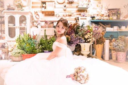 [婚紗。攝影]