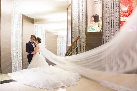 [婚禮記錄] 2018.04.28  台中 文定 | 迎娶  Wedding