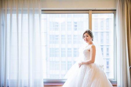 [婚禮記錄] 2019.01.13  高雄 迎娶 | 宴客  Wedding