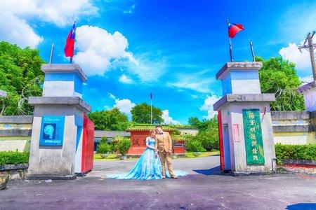 [婚禮記錄] 2020.09.19  晉成 & 薇欣  文定儀式