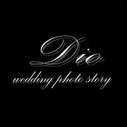 Dio 迪歐婚紗攝影