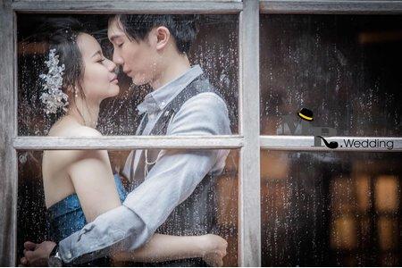 MR.wedding / 嘉偉-加瑩
