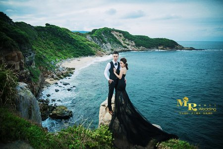 MR.wedding / 佑霖&雅婷