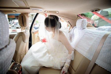 志強.妍秀.Wedding