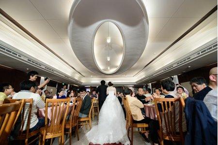 維廷.乃綺.Wedding