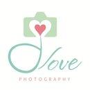J-Love 婚禮攝影團隊