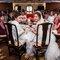 wedding-370