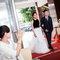wedding-220