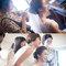 [迎娶]逸平&孟容-5693