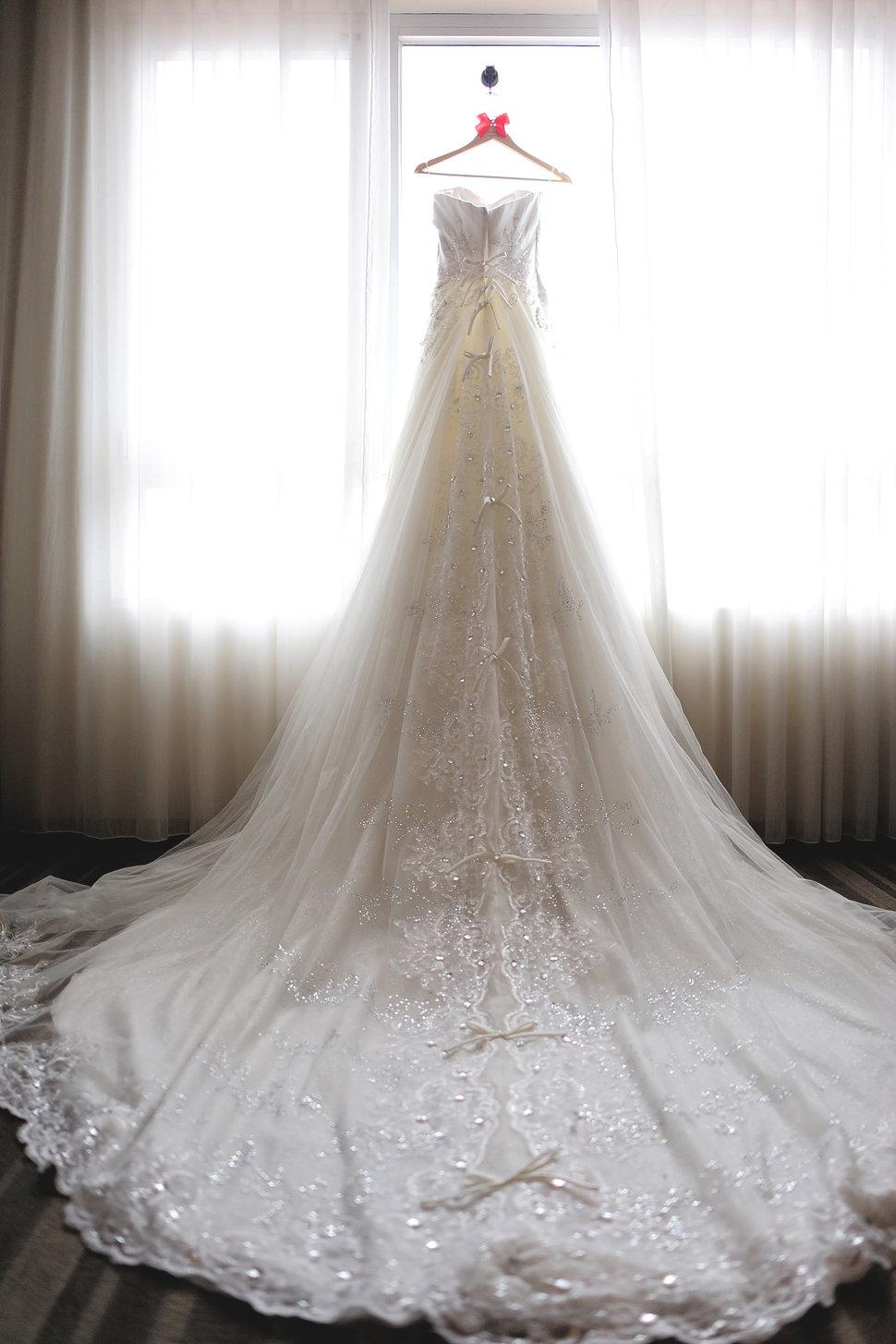 5 - J-Love 婚禮攝影團隊《結婚吧》