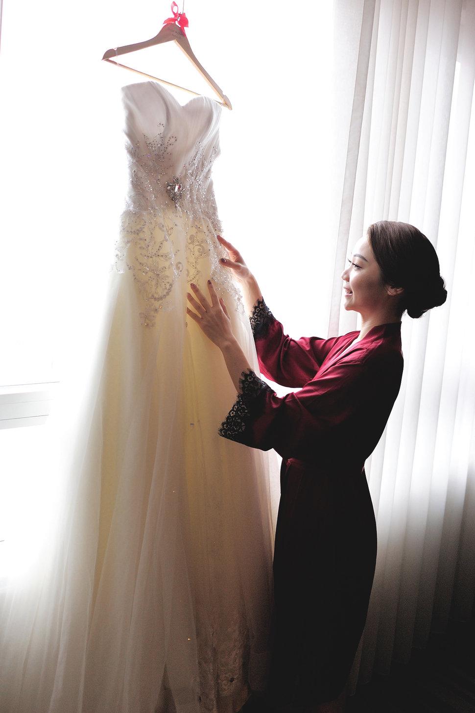 6 - J-Love 婚禮攝影團隊《結婚吧》