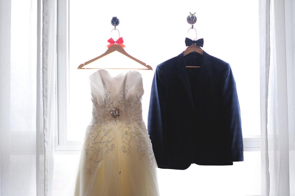 7 - J-Love 婚禮攝影團隊《結婚吧》