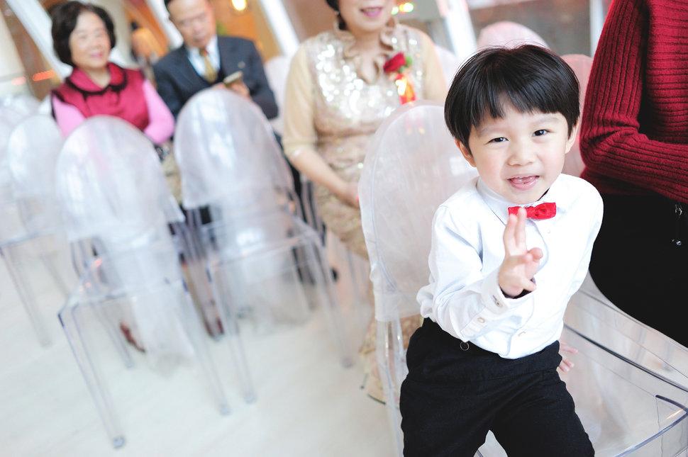 10 - J-Love 婚禮攝影團隊《結婚吧》