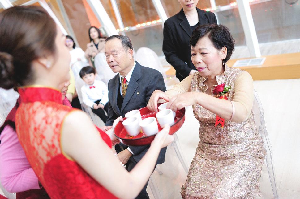 17 - J-Love 婚禮攝影團隊《結婚吧》