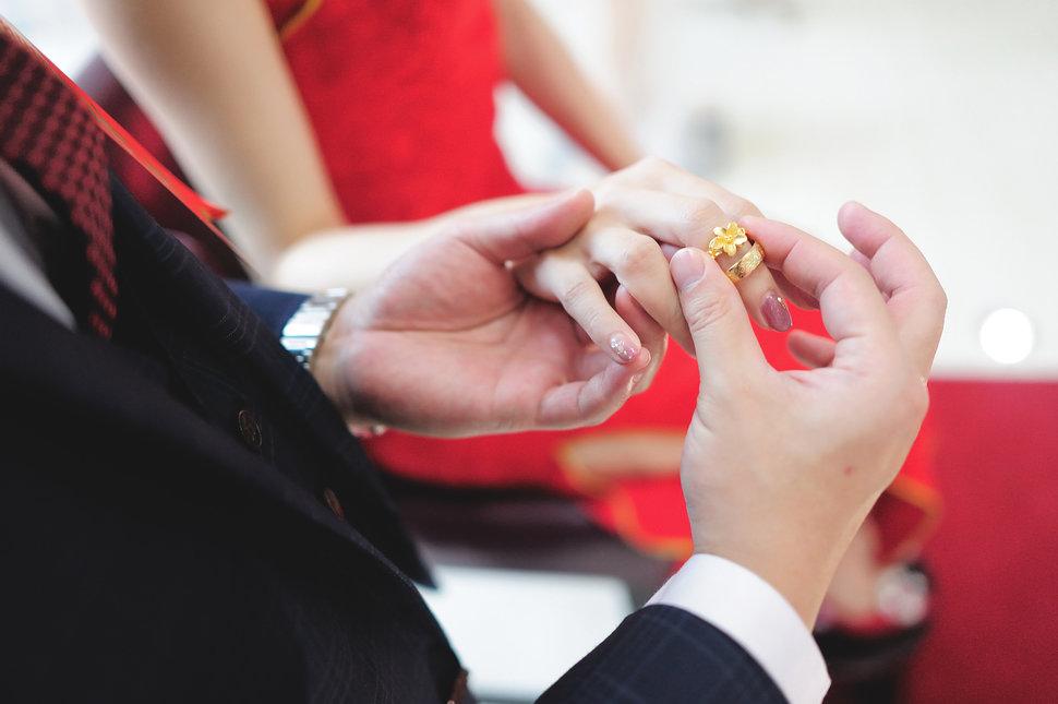 24 - J-Love 婚禮攝影團隊《結婚吧》