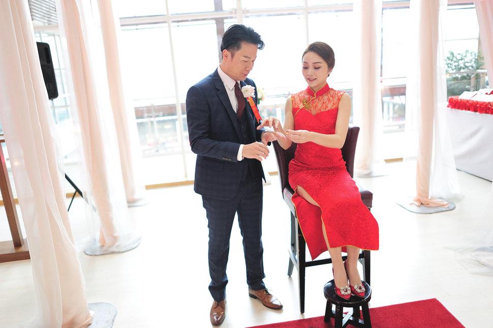25 - J-Love 婚禮攝影團隊《結婚吧》