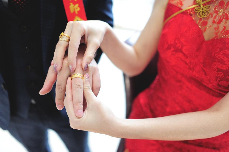 26 - J-Love 婚禮攝影團隊《結婚吧》