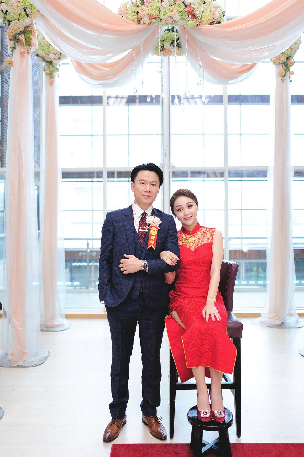 32 - J-Love 婚禮攝影團隊《結婚吧》