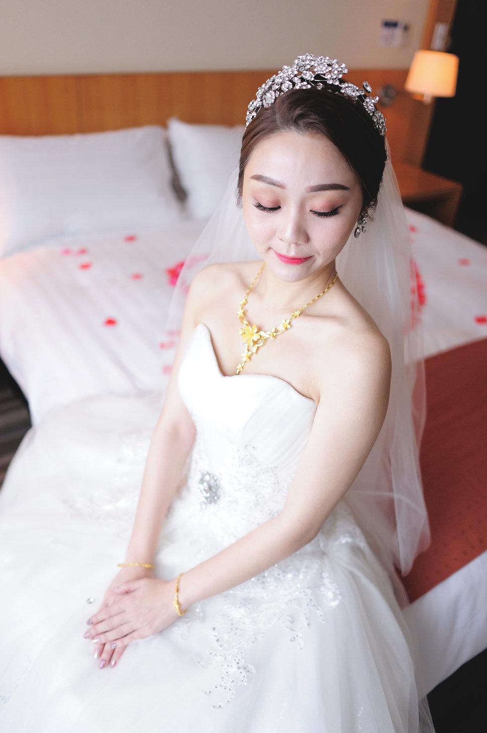 38 - J-Love 婚禮攝影團隊《結婚吧》