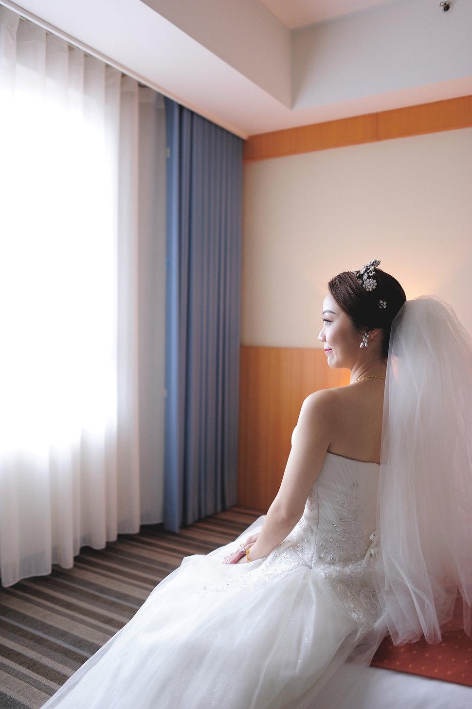 40 - J-Love 婚禮攝影團隊《結婚吧》