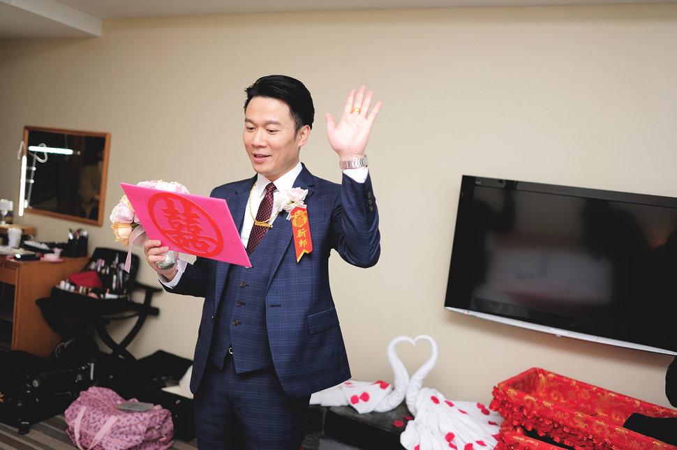 45 - J-Love 婚禮攝影團隊《結婚吧》