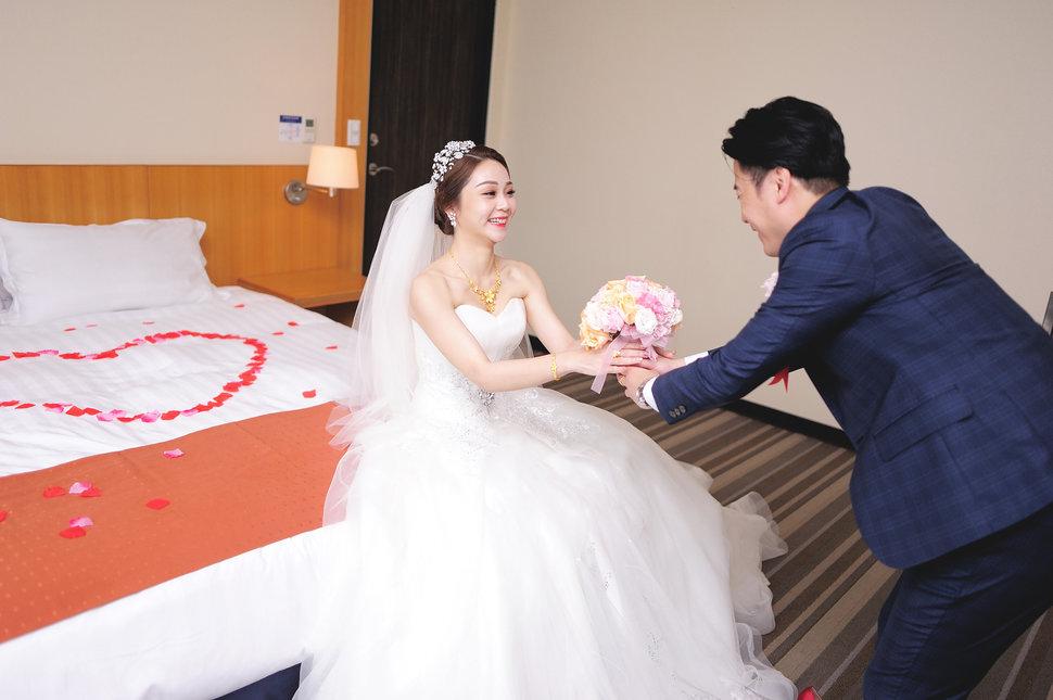 47 - J-Love 婚禮攝影團隊《結婚吧》